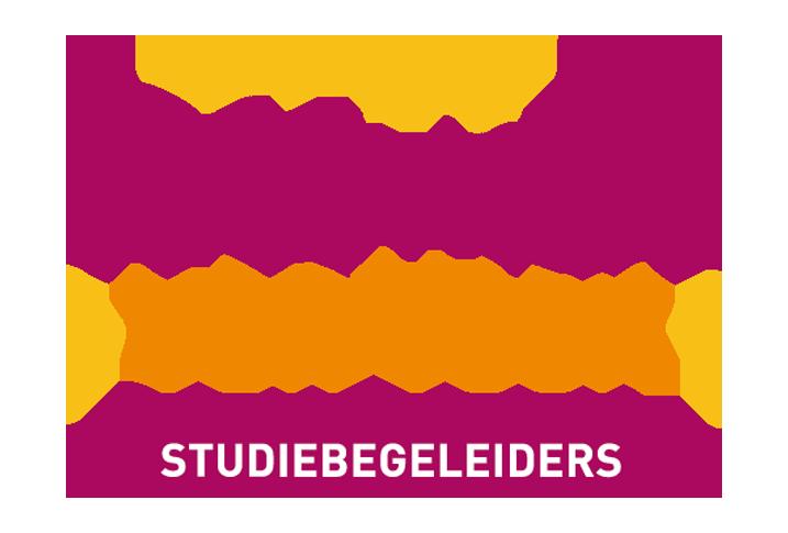 Logo Lettinga van Veen